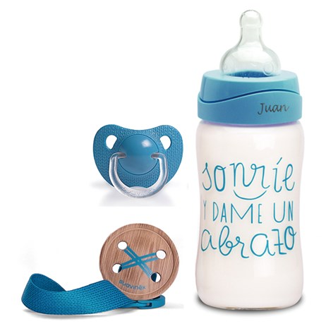 set-ml-azul-5200-med