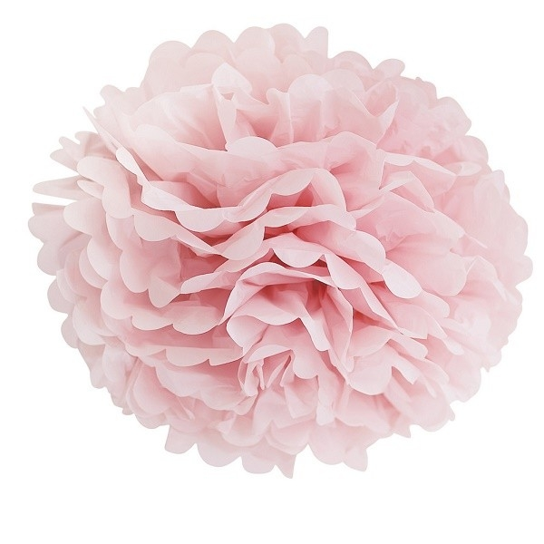 rp_pompom-rosa-pastel-de-engel.jpg