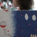 2 de abril. Día Internacional del Libro Infantil…