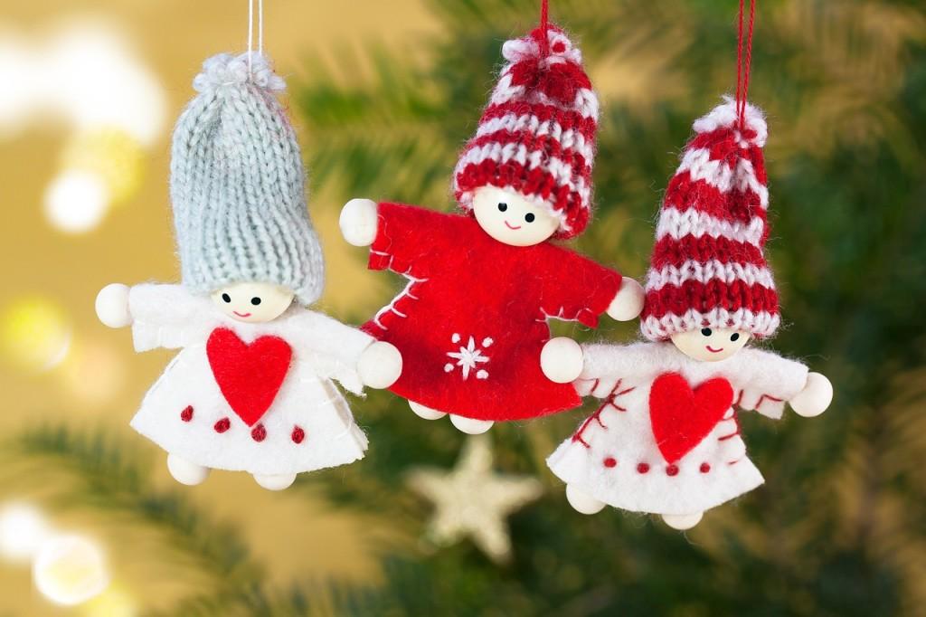 christmas-1046072_1280