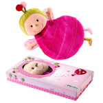 Selección de juguetes para bebés de 0-1 año
