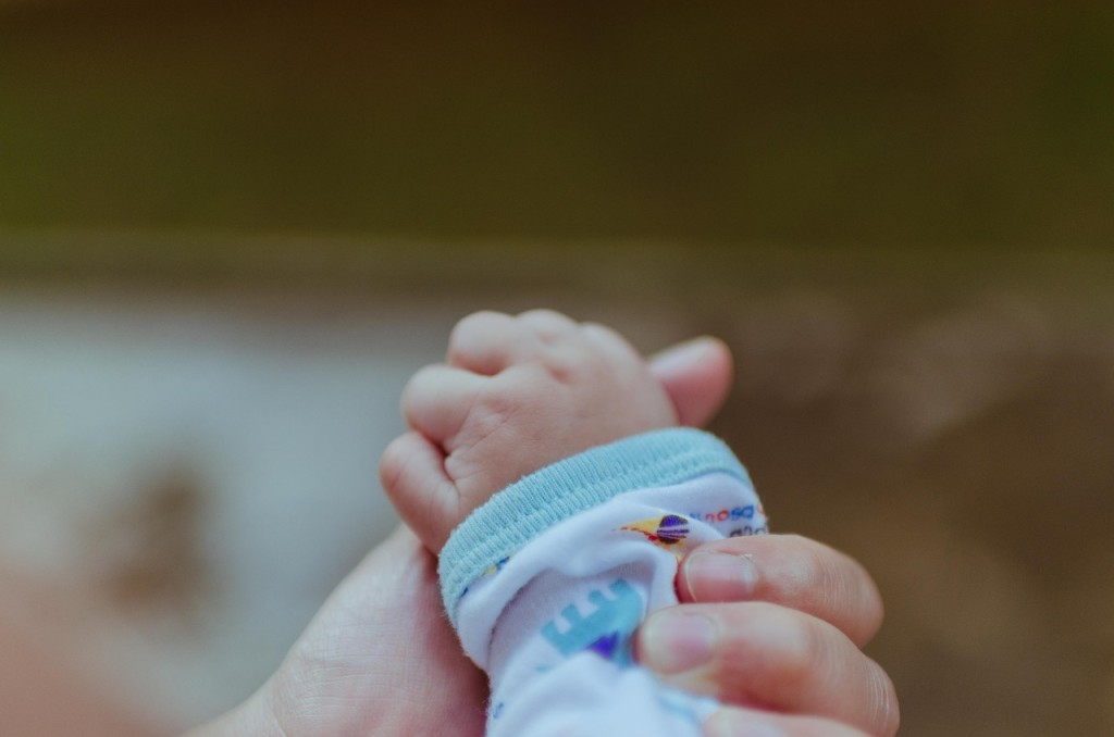 baby-923963_1280