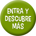 www.boolino.es