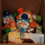 Sello de calidad: Naturnés de Nestlé