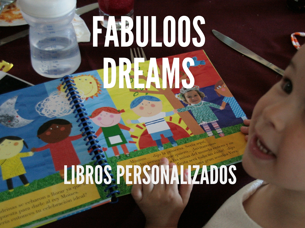 FABULOOS DREAMS