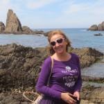 Educar sin castigos. Entrevista a Mireia Long
