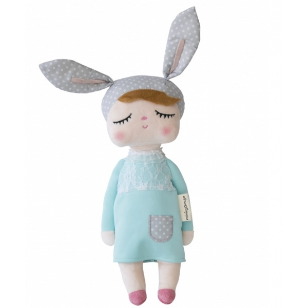muneca-little-rabbit-mint