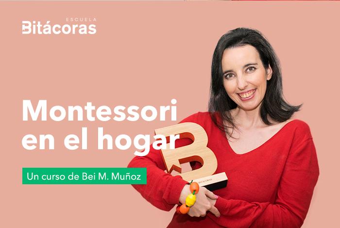 Montessori_PostNews_700x469