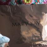 Sello de calidad: Mary kay