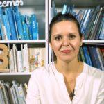 Cómo apasionar a los niños por la lectura